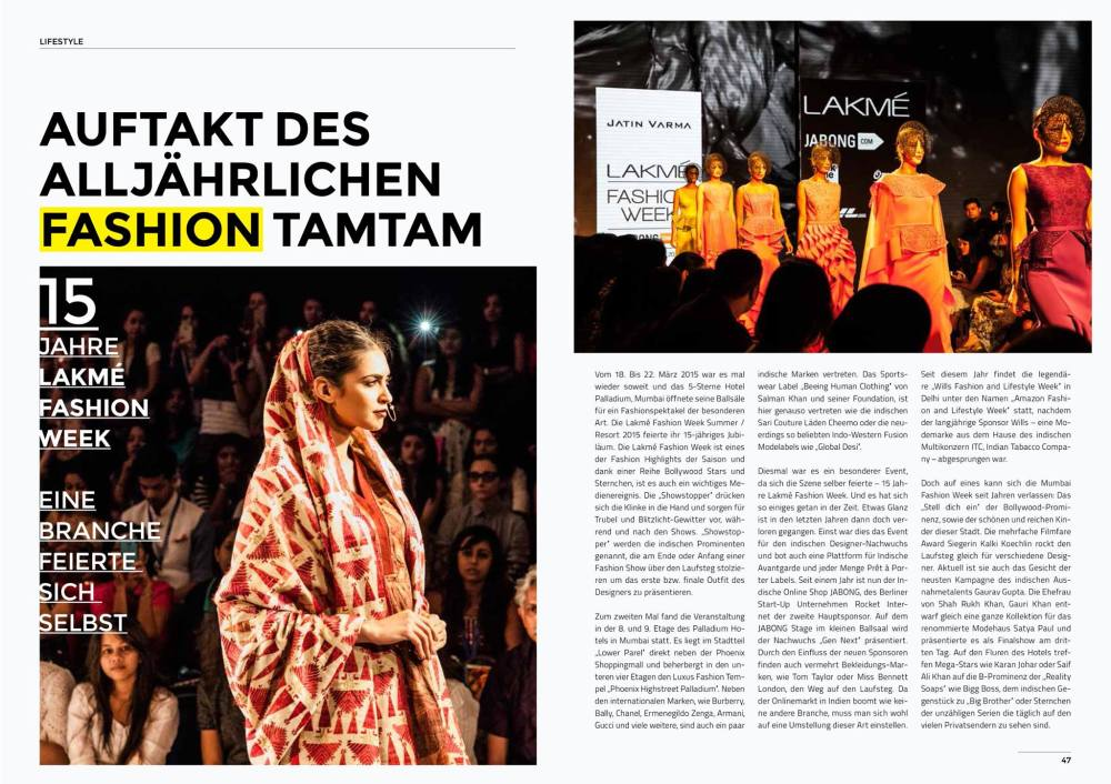 01_India!_Article_Lakme_fashion_week