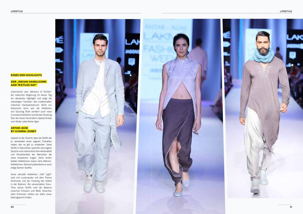03_India!_Article_Lakme_fashion_week