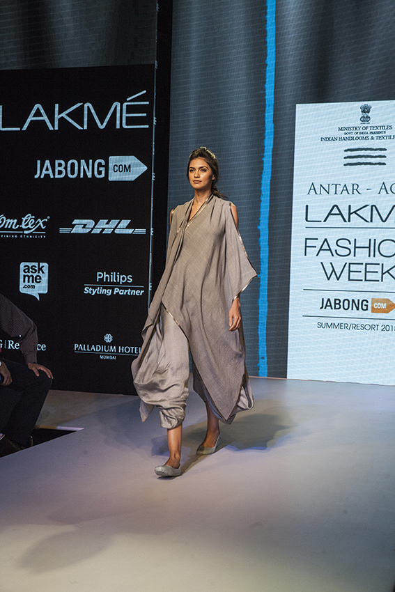 04_AA_Show_Lakme_IMG_7036_small