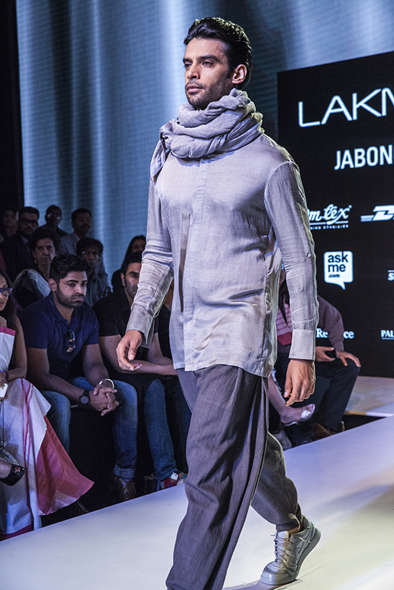 06_AA_Show_Lakme_IMG_7040_small
