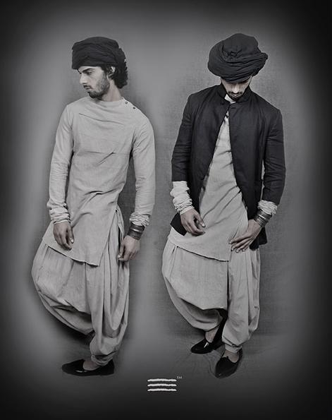AA_SS'14 Zufar_Small