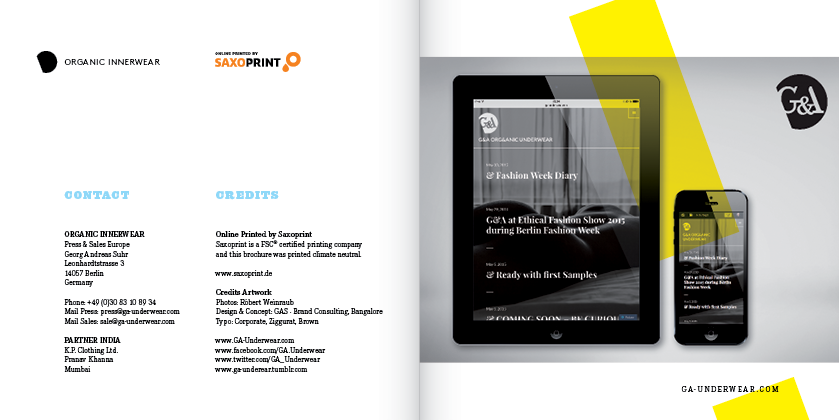 Brochure_01_PDF10