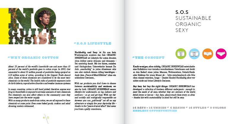 Brochure_01_PDF3