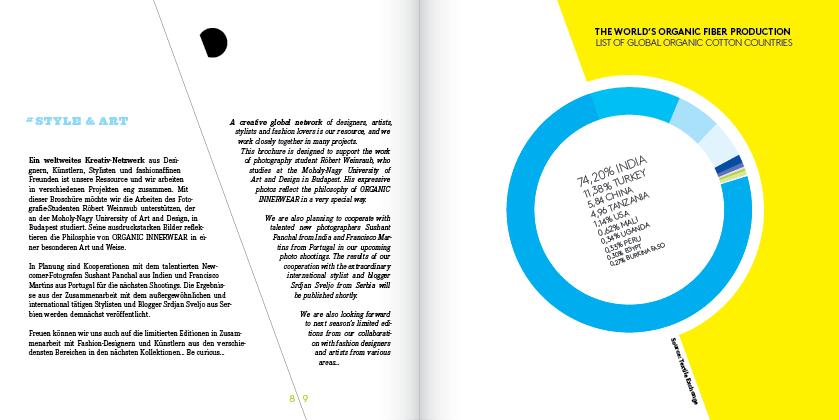 Brochure_01_PDF5