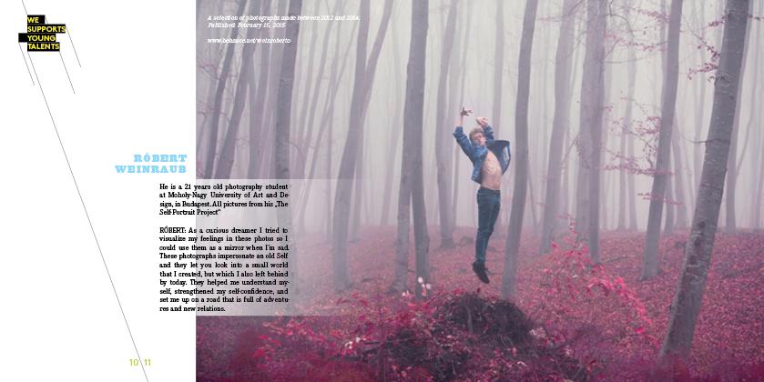 Brochure_01_PDF6