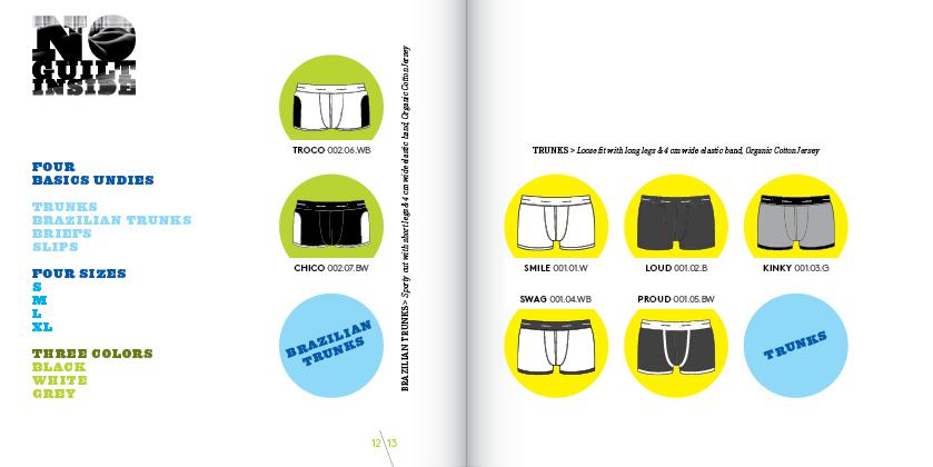 Brochure_01_PDF7