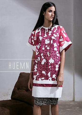 HUEMN_SS15_Finals_009_small