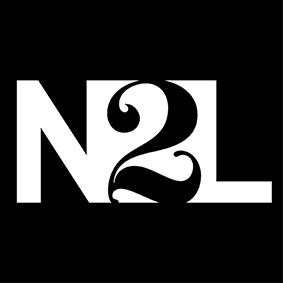 N2L_LOGO_Black_klein