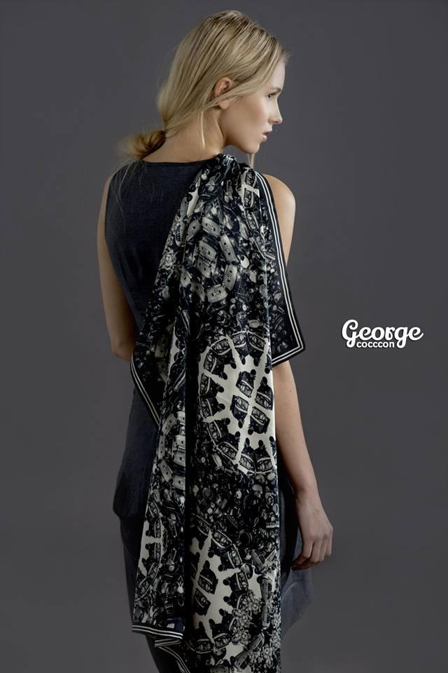 image_female_model_02