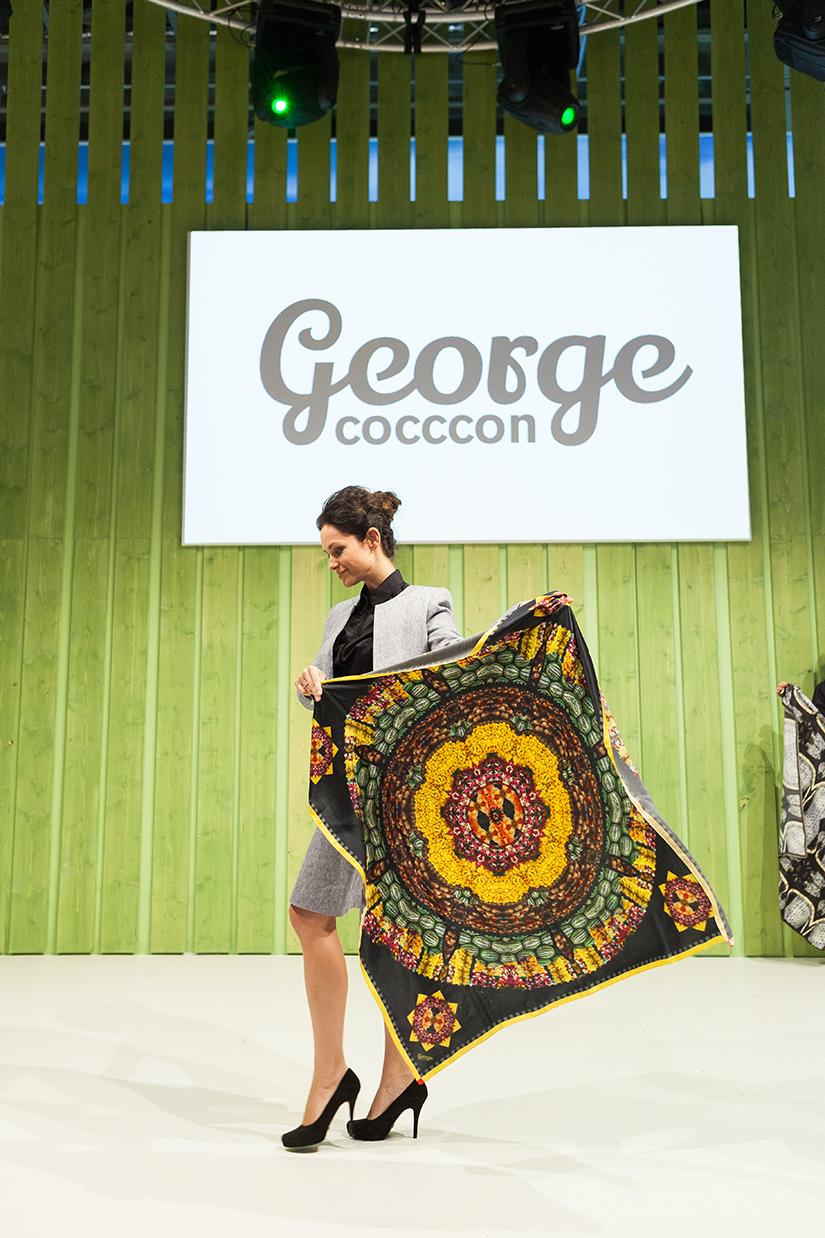 0006_George_Cocccon_Grüne_Woche