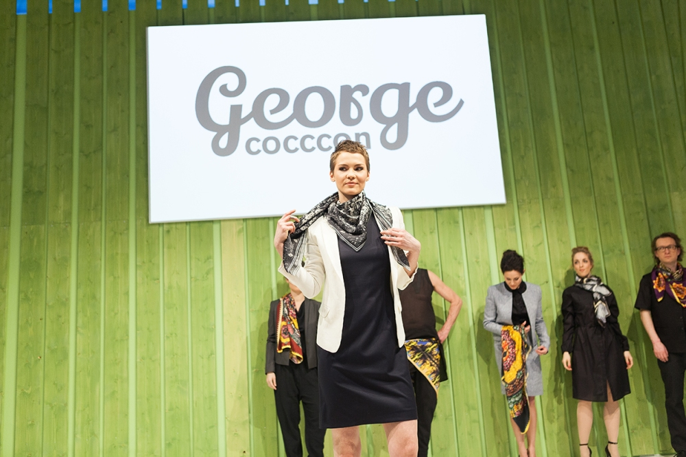 0011_George_Cocccon_Grüne_Woche