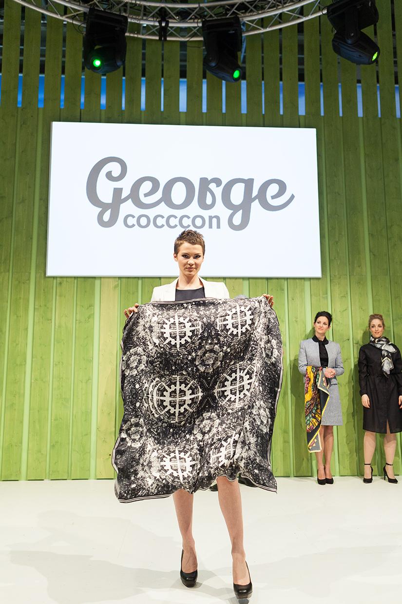 0012_George_Cocccon_Grüne_Woche
