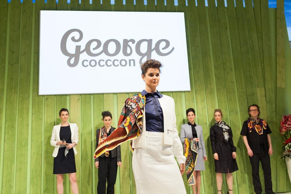 0013_George_Cocccon_Grüne_Woche
