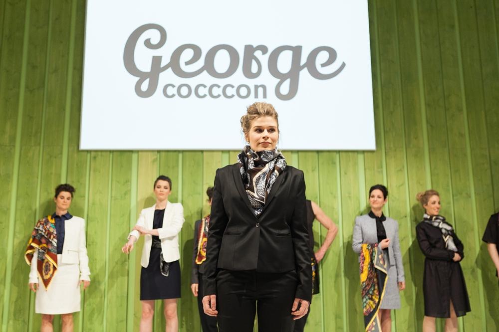 0015_George_Cocccon_Grüne_Woche