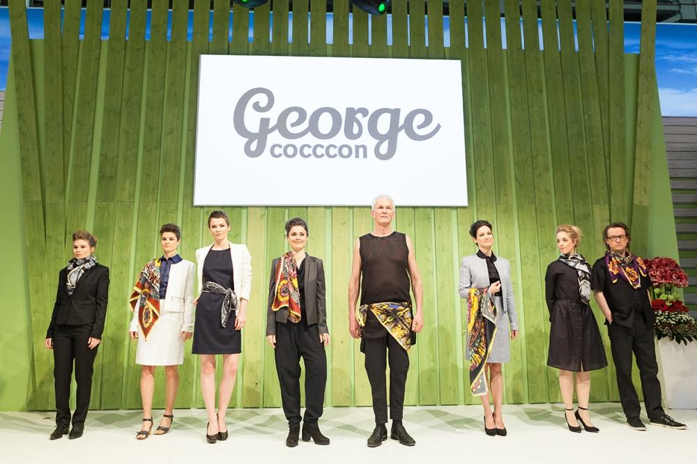 0016_George_Cocccon_Grüne_Woche