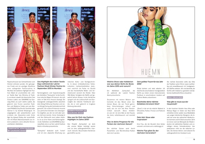 02_INDIA_Magazine_Germany