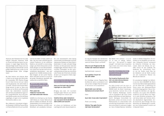 03_INDIA_Magazine_Germany