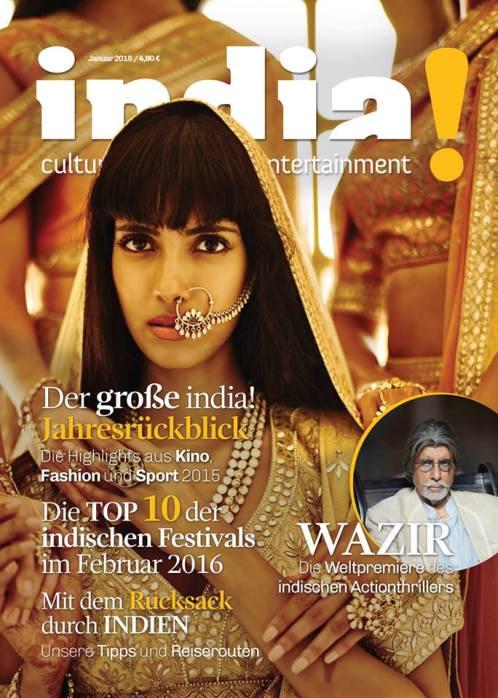 Titel_India_JAN_2016
