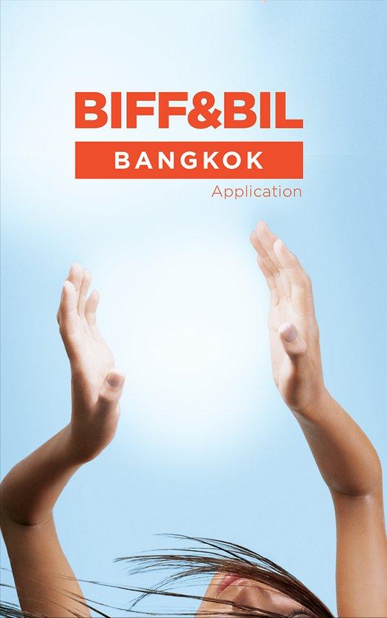biff-bil-bangkok-a86693-h900