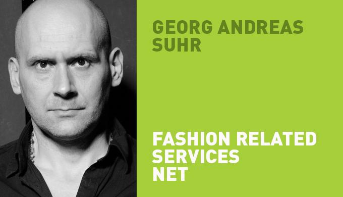 Designerlen Berlin bangalore fashion week goes international gas