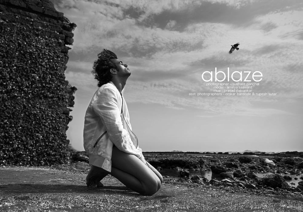 01_Ablaze_Suchant_Panchal_IMM_Indian_Male_Models