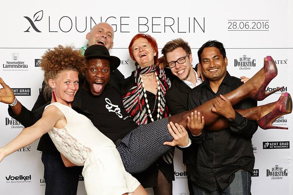 01_Innatex_Cocccon_Berlin_Fashion_Week