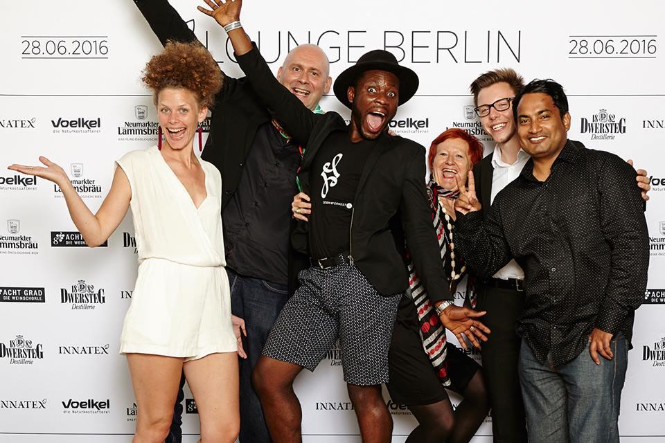 02_Innatex_Cocccon_Berlin_Fashion_Week