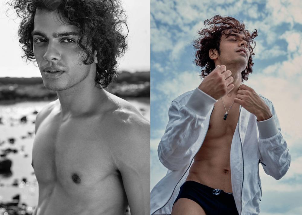 03_Ablaze_Suchant_Panchal_IMM_Indian_Male_Models