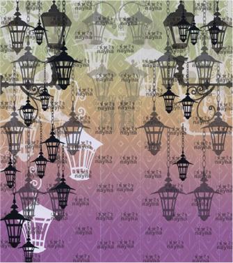 05_Design_Pattern