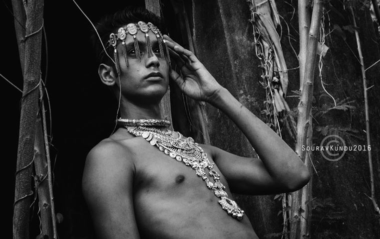 05_ROHIT_IMM_Indian_Male_Models