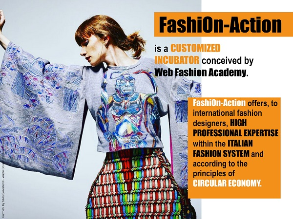 FASHION-ACTION-The program.key
