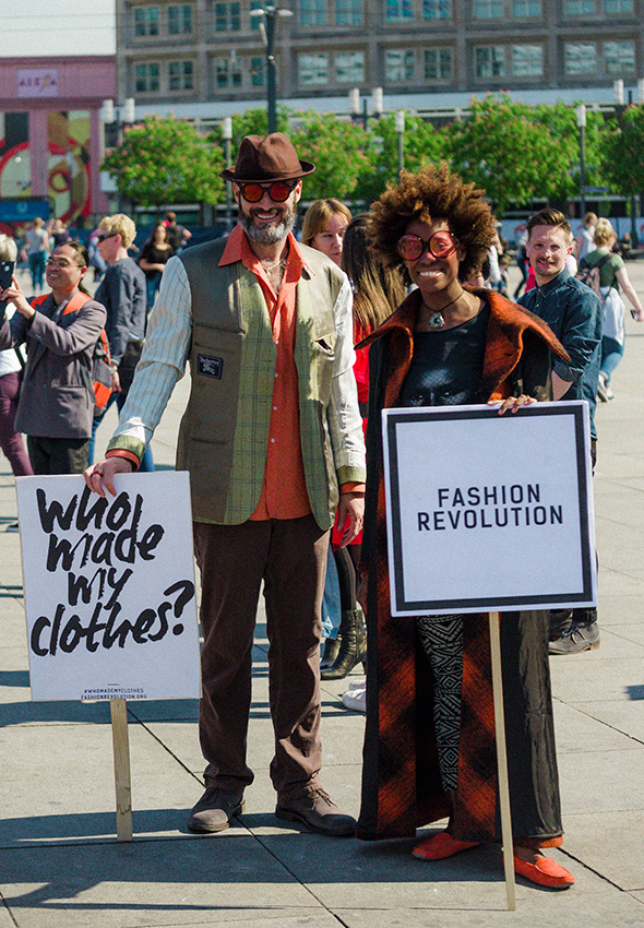 32_FASHION REVOLUTION 32 (1 of 1)